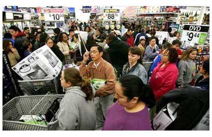 bb_avoid-black-friday-shopping-madness