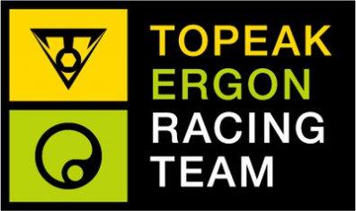 Topeak-Ergon Team logo