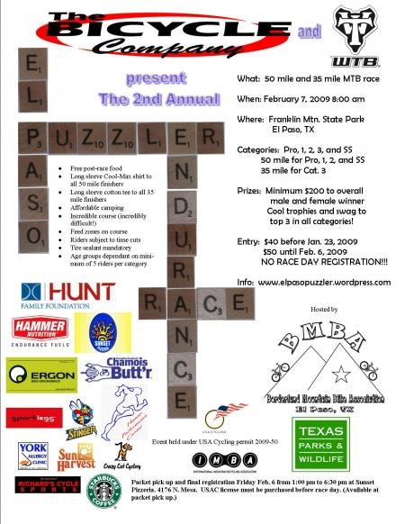2009-puzzler-race-flyer4