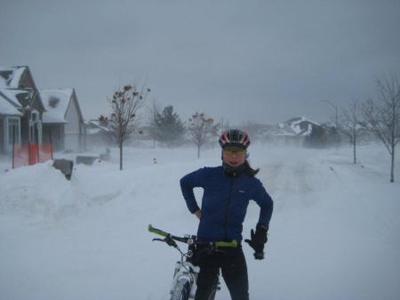 http://bike-tech-racing.blogspot.com/