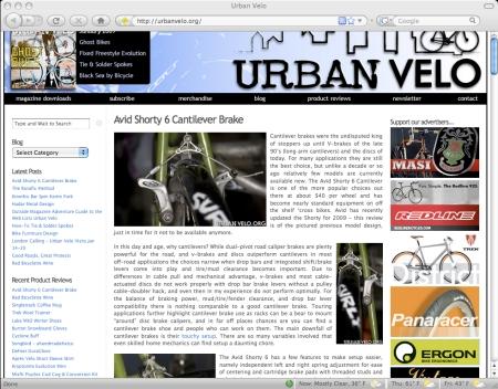urban-velo