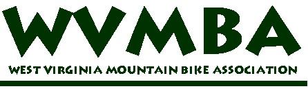 WVMBA Logo
