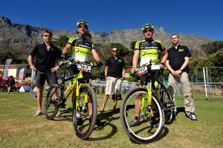 090320_rsa_capeepic_prologue_002_11