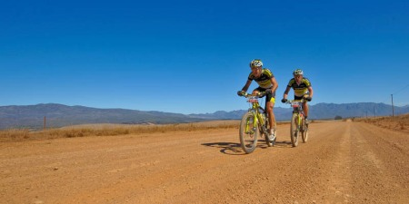 090322_rsa_capeepic_stage1_lakata_nicke_dirtroad_wide_11