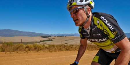 090322_rsa_capeepic_stage1_nicke_dirtroad_close_11