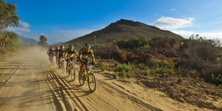 090323_rsa_capeepic_stage2_chasersgroup_lakata_11