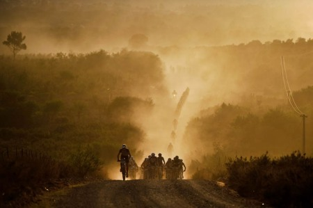 090326_rsa_capeepic_afterstart_1